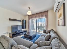Cyprus property, Apartment for sale ID:1393