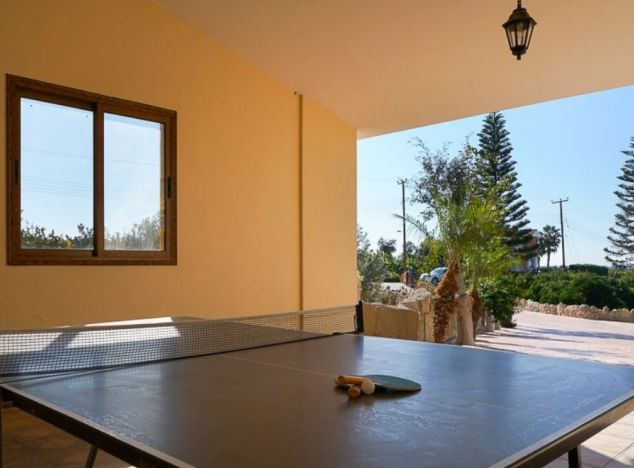 Villa 13930 on sell in Paphos