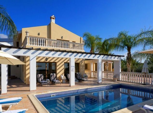 Sell Villa 13930 in Paphos