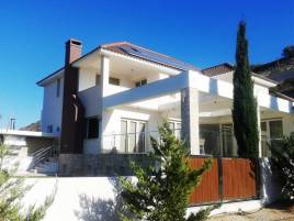 <br>Cyprus property, Villa for sale ID:13934
