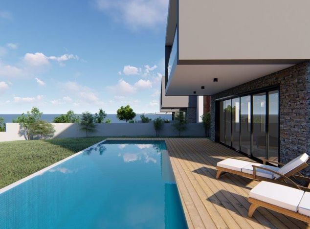 Buy Villa 13940 in Paphos