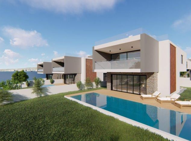 Villa 13940 on sell in Paphos