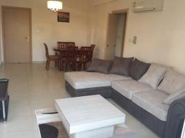 <br>Cyprus property, Apartment for sale ID:13942