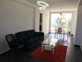 <br>Cyprus property, Apartment for sale ID:13958