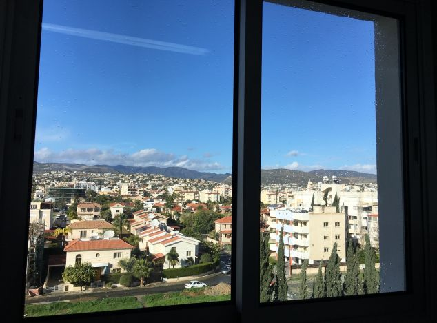 Buy Apartment 13958 in Limassol