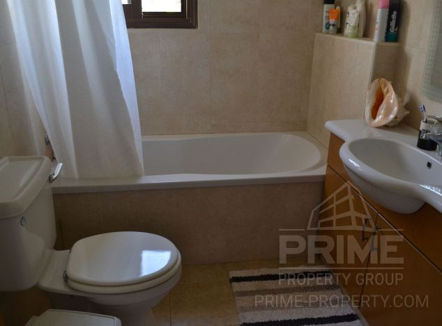 Cyprus property, Villa for sale ID:1397