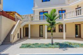 <br>Cyprus property, Villa for sale ID:13972