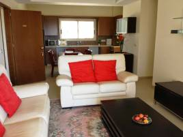 <br>Cyprus property, Penthouse for sale ID:13983