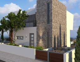 <br>Cyprus property, Villa for sale ID:13994