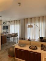 <br>Cyprus property, Apartment for sale ID:14003