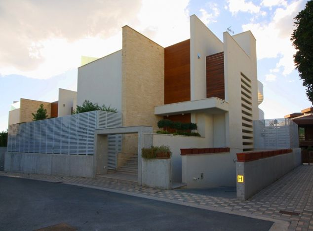 Villa 14011 on sell in Limassol