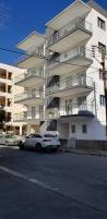 <br>Cyprus property, Apartment for sale ID:14015