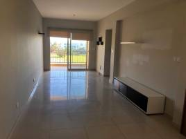 <br>Cyprus property, Apartment for sale ID:14038