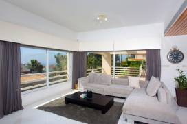<br>Cyprus property, Villa for sale ID:14040