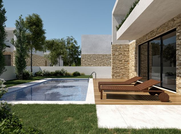 Sell Villa 14053 in Paphos