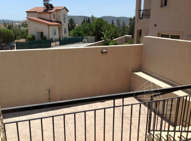 Cyprus property, Townhouse for sale ID:1406