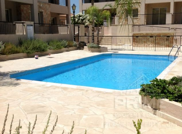 Cyprus property, Townhouse for sale ID:1407
