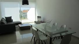 <br>Cyprus property, Apartment for rent ID:14078