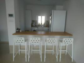 <br>Cyprus property, Apartment for sale ID:14079