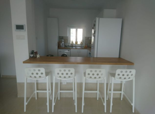 Buy Apartment 14079 in Limassol