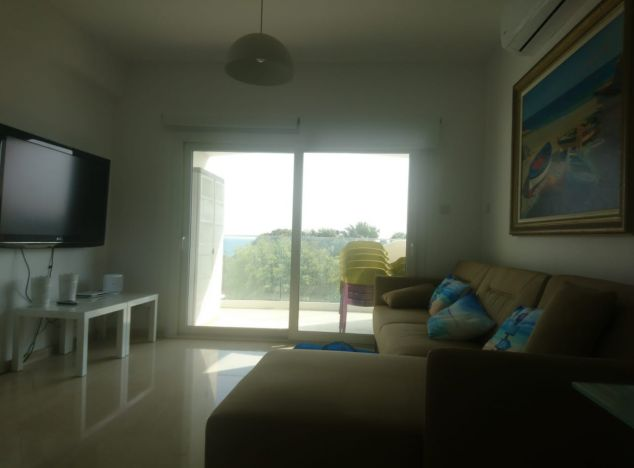 Apartment 14079 on sell in Limassol
