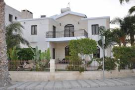<br>Cyprus property, Villa for rent ID:14115