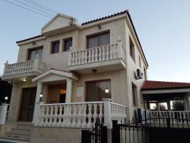 <br>Cyprus property, Villa for rent ID:14116