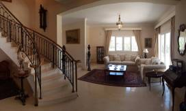 <br>Cyprus property, Villa for sale ID:14117