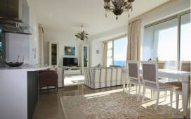 <br>Cyprus property, Villa for sale ID:14118