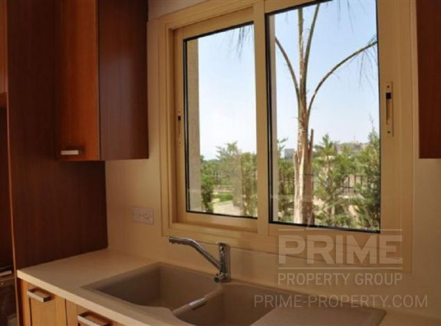 Cyprus property, Villa for sale ID:1412