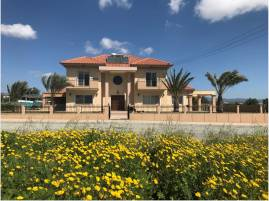 <br>Cyprus property, Villa for sale ID:14126