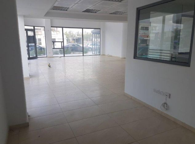 Buy Office 14131 in Paphos