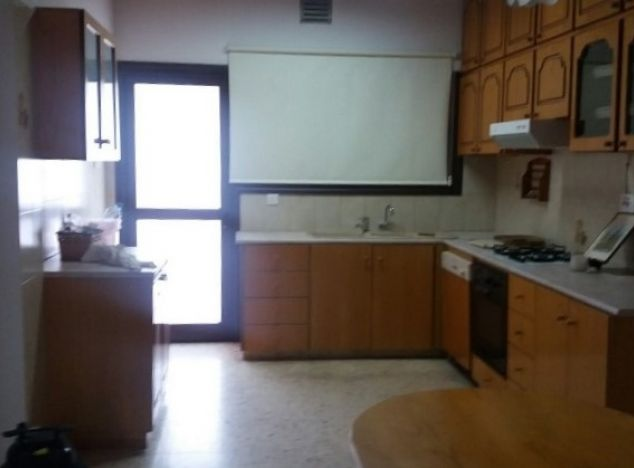 Sell Bungalow 14137 in Limassol