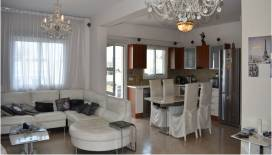 <br>Cyprus property, Penthouse for sale ID:14147