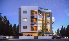 <br>Cyprus property, Apartment for sale ID:14157