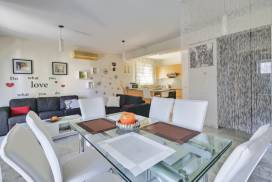 <br>Cyprus property, Apartment for rent ID:14174