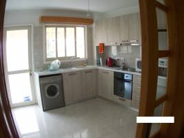 <br>Cyprus property, Apartment for sale ID:14175