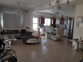 <br>Cyprus property, Apartment for sale ID:14178