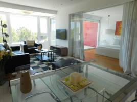 <br>Cyprus property, Apartment for sale ID:14187