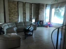 <br>Cyprus property, Villa for rent ID:14188