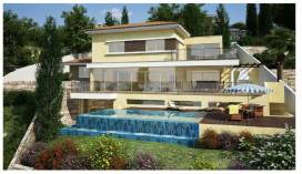 <br>Cyprus property, Villa for sale ID:14205