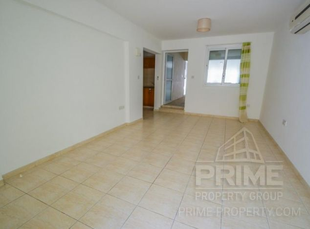 <br>Cyprus property, Apartment for sale ID:14208
