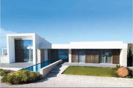 <br>Cyprus property, Villa for sale ID:14214