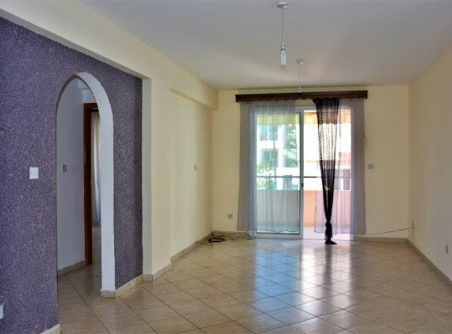 Sell Apartment 14216 in Paphos