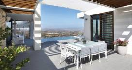<br>Cyprus property, Villa for sale ID:14223
