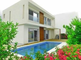 <br>Cyprus property, Villa for sale ID:14225