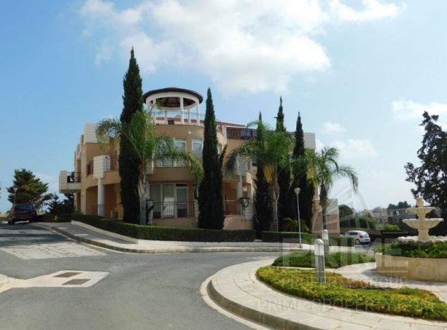 <br>Cyprus property, Villa for sale ID:14227