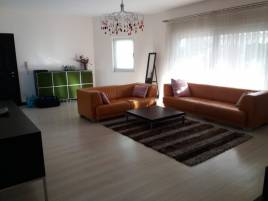 <br>Cyprus property, Apartment for sale ID:14244