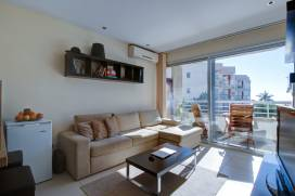 <br>Cyprus property, Apartment for sale ID:14245
