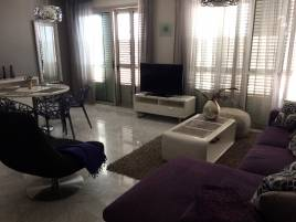<br>Cyprus property, Apartment for sale ID:14247
